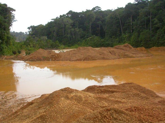 Alluvial_Mining