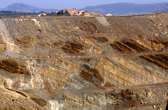 Open_Pit_Mining_page