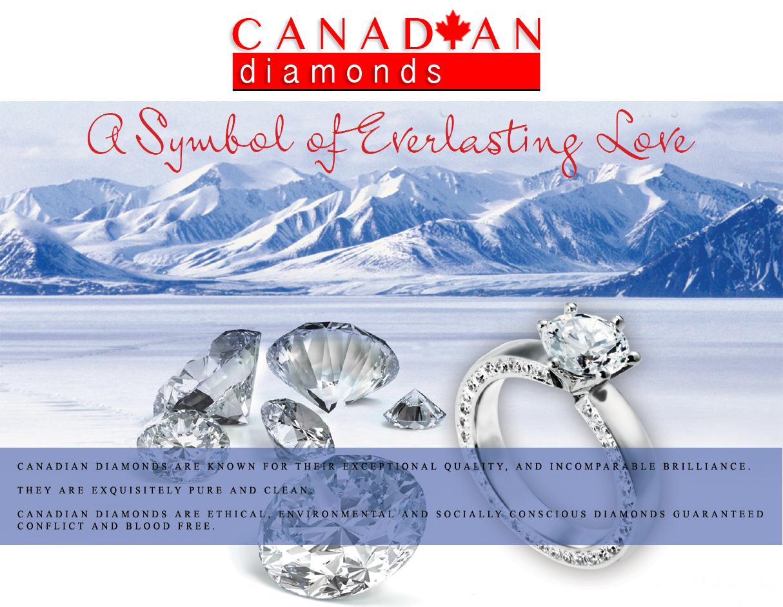 canadian_diamonds_page_english